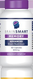 Improve brain power concentration photo 4