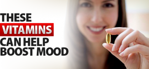 These Naturally Occurring Mood Stabilizersa Can Help Boost Mood