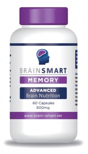 brainsmart-memory-bottle-stop-memory-loss