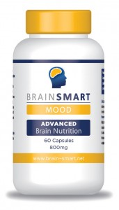 brainsmart-mood-bottle-improve-your-mood-calm-your-mind