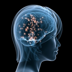 Why Brainsmart Memory Supplements?