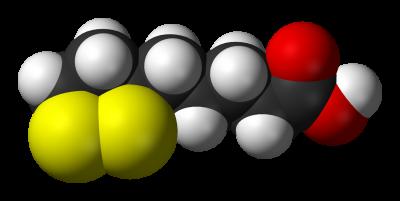 Lipoic-acid-3D-vdW
