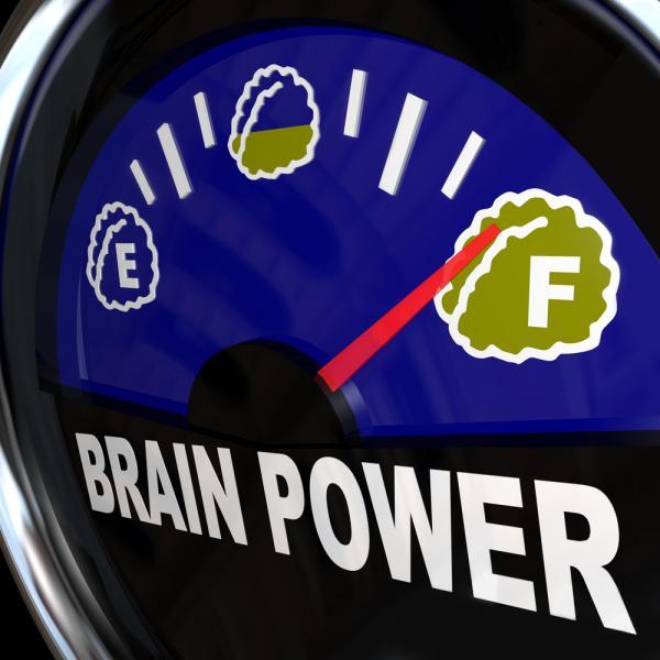 Vitamins that improve focus and memory photo 4