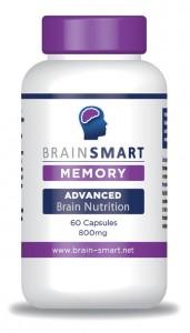 brainsmart-memory-bottle-stop-memory-loss