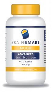 brainsmart-mood-bottle-improve-your-mood-calm-your-mind