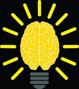 Brain Vitamins Improve Memory